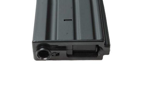 E&C 300 round M4 / M16 High cap