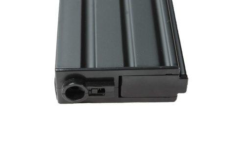 E&C M4 / M16 VN Short High cap