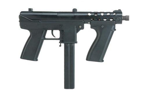 Echo1 General assault Tool (GAT) AEG JP-103 - Short