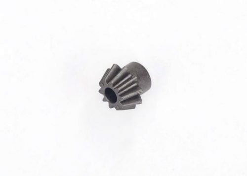 ZCI O Shape Pinion Motor Gear