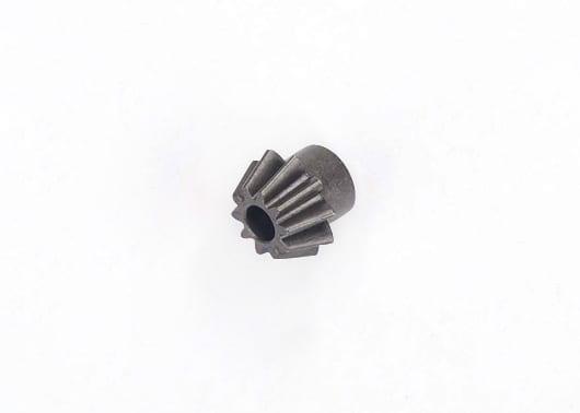 ZCI O Shape Pinion Motor Gear