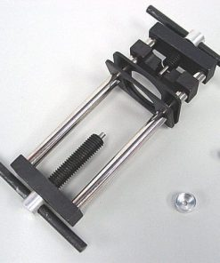 ZCI Motor Pinion Gear Removal Tool