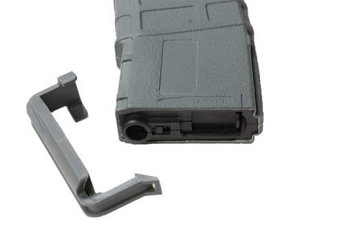 Emerson Gear M4 MAP style High-Cap 300 Round (FG)