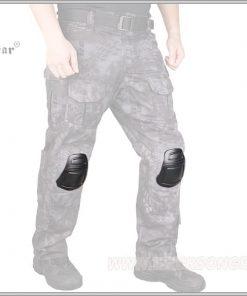 Emerson Gear G3 Flex Knee pads