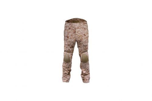 Emerson Gear G2 Combat trousers - AOR1