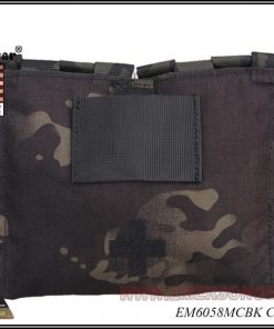 Emerson LBT9022 Style Seal Blowout Medic Pouch