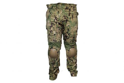 emerson gear g2 COMBAT PANTS aor2 Emerson Gear G2 Combat trousers - AOR2
