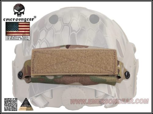 Emerson Gear Helmet Counterweight Pouch