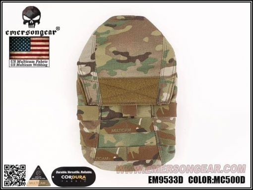 Emerson Molle Hydration Pouch 1.5L