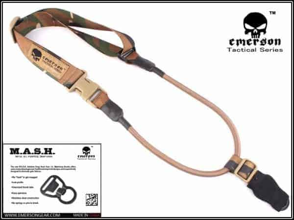 Emerson Gear LQE Single Point Sling