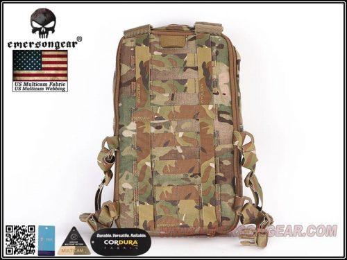 Emerson Gear D3 Multi-Purpose Bag