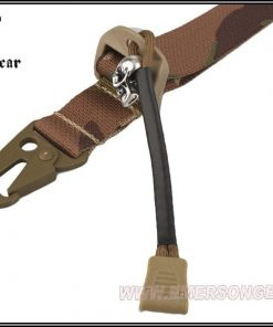 Emerson Gear Quick-Adjust 2 Point Sling