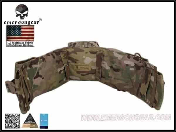 Emerson Gear Sniper Utility Belt