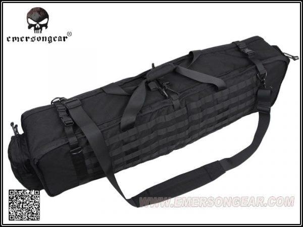 Emerson Gear M60/M249 Gun Case
