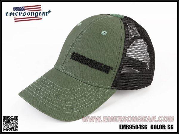 Emerson Gear Blue Label Ventilation Cap