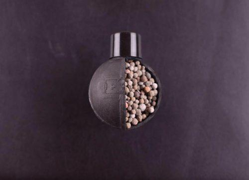 Enola Gaye EG67 / M67 ball grenade