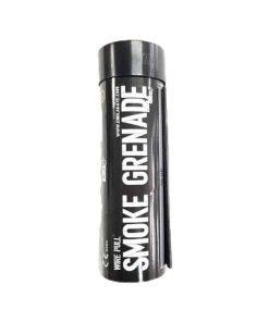Enola Gaye WP40 wire pull smoke grenade (White)