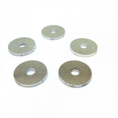Epes Piston Head AOE Spacer Pads - 2.0mm
