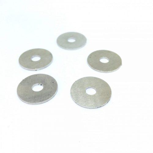 Epes Piston Head AOE Spacer Pads - 1.0mm