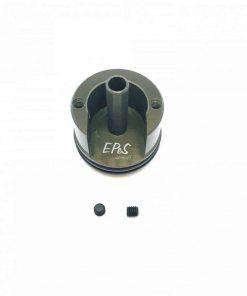 EPES V2/V3 Cylinder head MKII 80 SH Sorbo (Short)