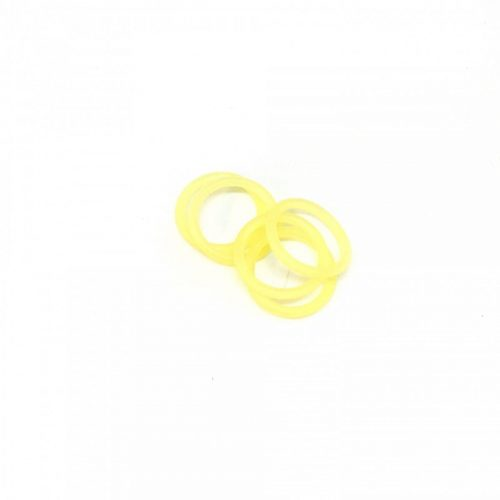 EPES Spare HPA tank gaskets x 5