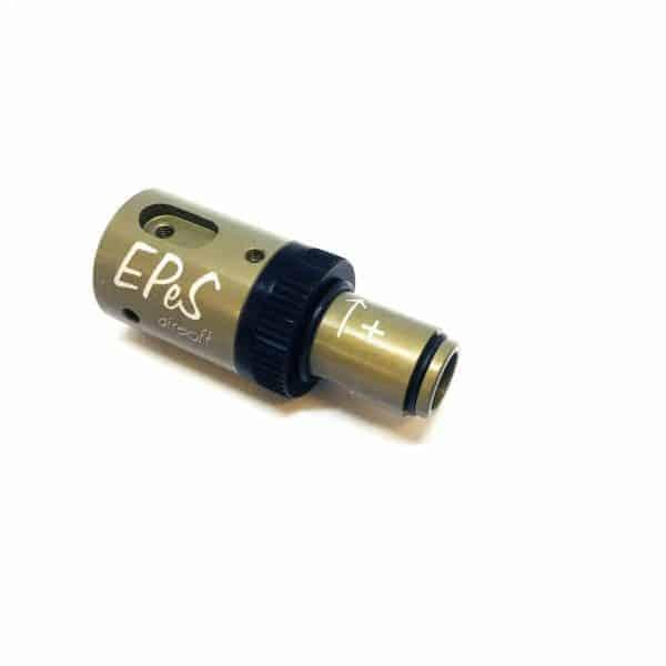 EPES M249 CNC Hop Unit