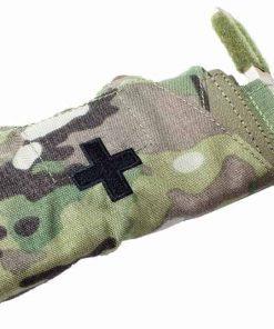 FMA Quick Deployment Application Tourniquet
