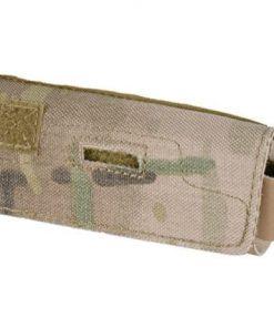 FMA Helmet Counterweight pouch (MC)