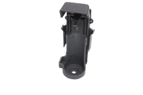 FMA Flash Bang Holster - Black