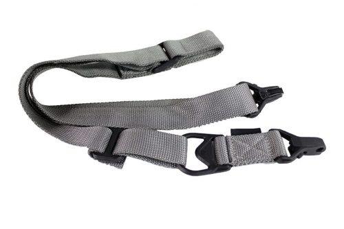 fma fs3 tactical sling fg1 FMA FS3 type 2-point sling (FG)