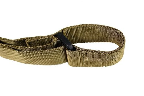 fma fs3 tactical sling tan2 FMA FS3 type 2-point sling (DE)