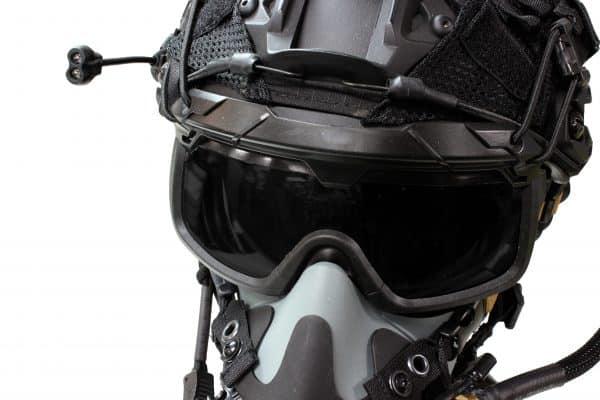 FMA Tactical Helmet Goggles