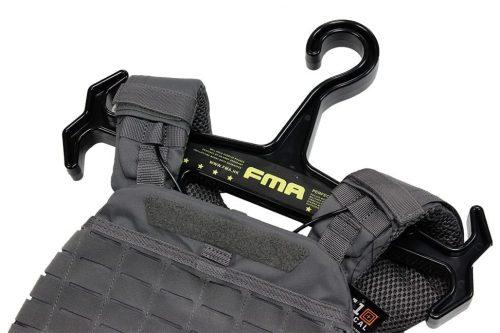FMA Plate carrier hanger