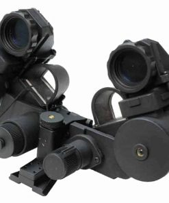 FMA PVS 21 Dummy Night Vision
