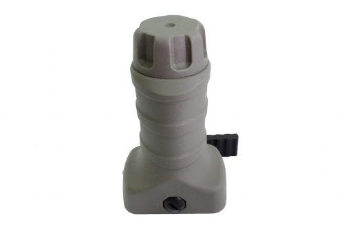 FMA Short Vertical Grip - Quick Detach FG