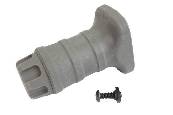 FMA Short Vertical Grip M-lok - FG