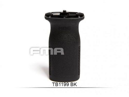 FMA RVG M-LOK Grip - Black