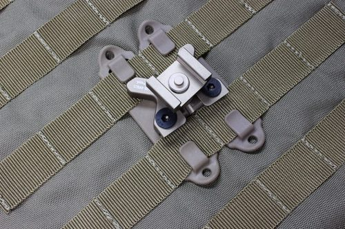 FMA Molle Weapon Link System