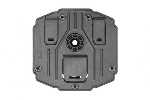 FOBUS Molle Adaptor Platform for Roto Holster (MND)