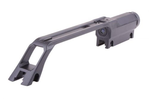 JG G36 Replacement Scoped Carry Handle