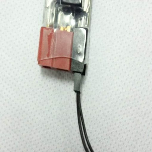 Gate Airsoft AEG Mosfet Dual Signal Wire 60cm