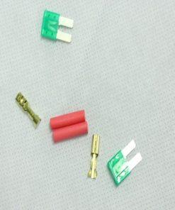 Gate Airsoft AEG Micro Fuse Set