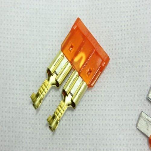 Gate Airsoft AEG Mini Fuse Set