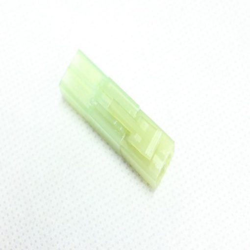 Gate Airsoft AEG Mini Tamiya Connector Set