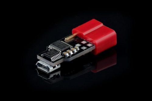 Gate USB-Link for GATE Control Station App
