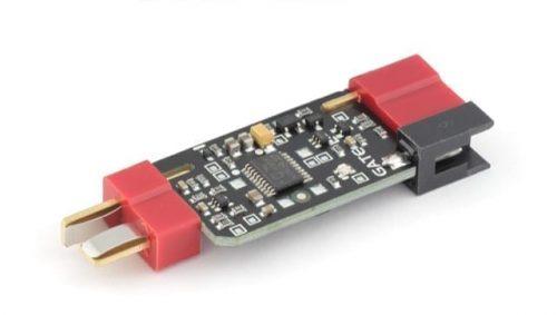 Gate WARFET Power Module Kit airsoft mosfet