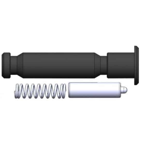 GHK G5 Rear Body Pin set (g5-21)