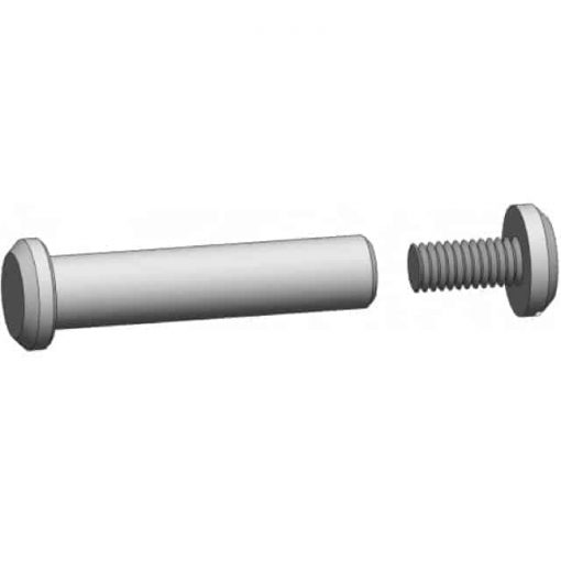 GHK G5 Replacement Front Locking pin g5-17