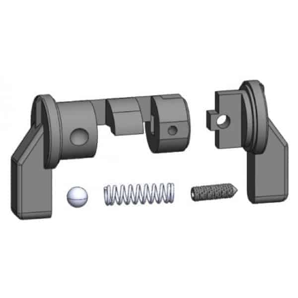 GHK G5 Replacement Selector switch G5-20