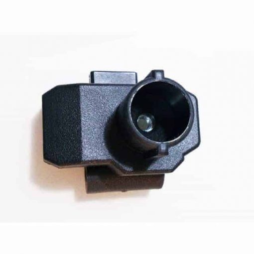 GHK G5 Stock Adapter Black G5-32